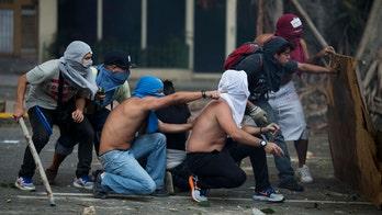 Why Cuba is afraid, very afraid, of unrest in Venezuela