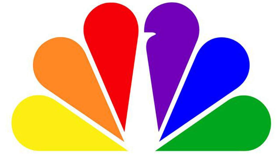 Goldberg: More deception from NBC News