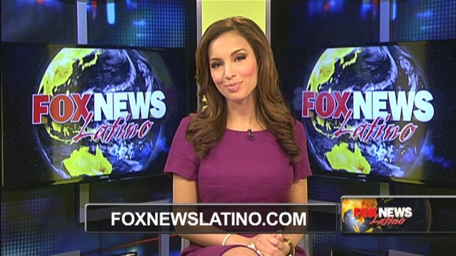 Latinos No Longer a Niche Market?