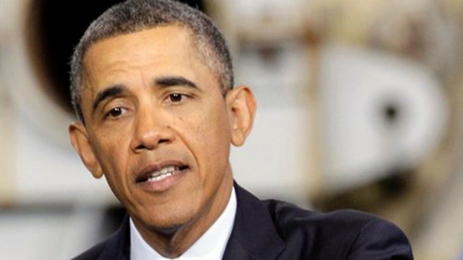 Will Obama reach deal with Congress before cuts?