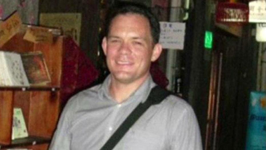 Death of American engineer in Singapore raises questions