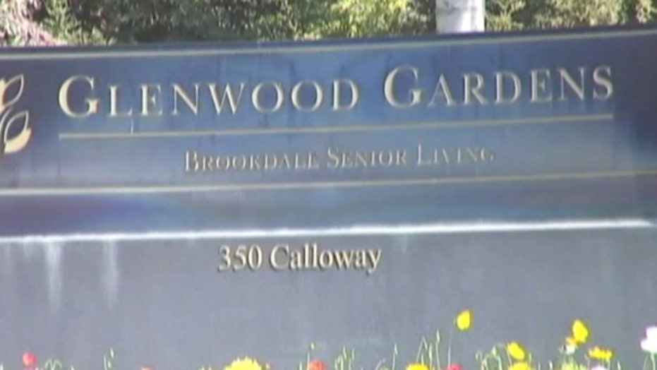 Elderly woman dies when nursing home staff refuses CPR