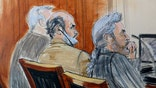 The 'Is It Legal' team on the trial of bin Laden's son-in-law, sexting teacher ruling and Jessica�