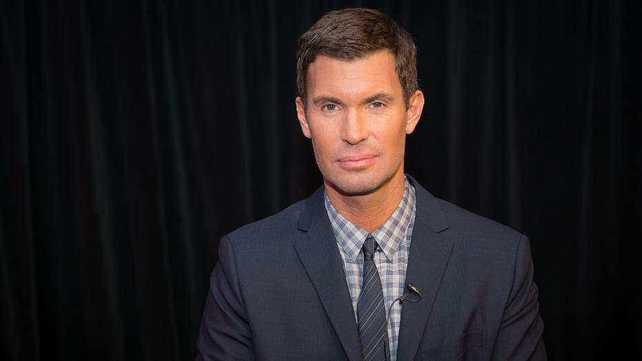 Jeff Lewis' Advice For First-Time Home Buyers