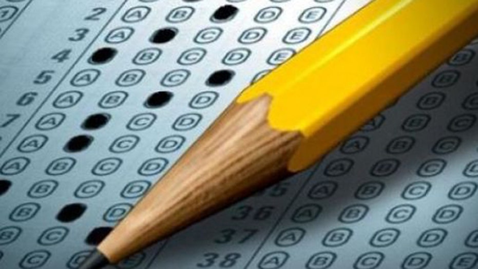 College Board announces major changes to SAT