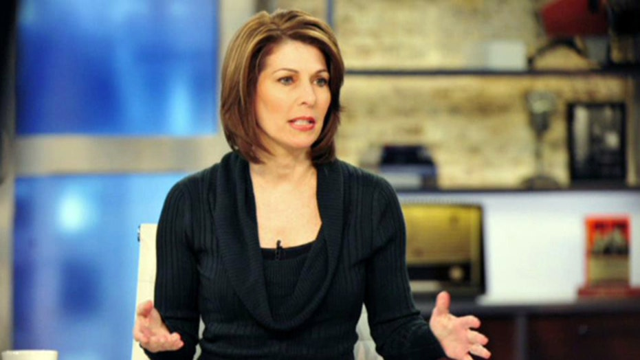 Sharyl Attkisson vs  CBS: Reporter first tried to quit a