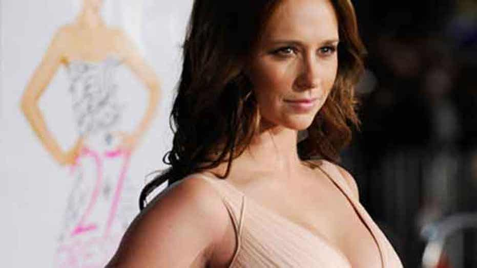 Celebs who insure their body parts