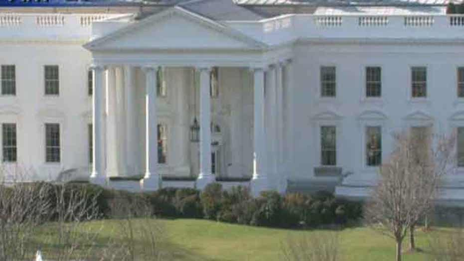 Obama talks of resuming WH tours for children