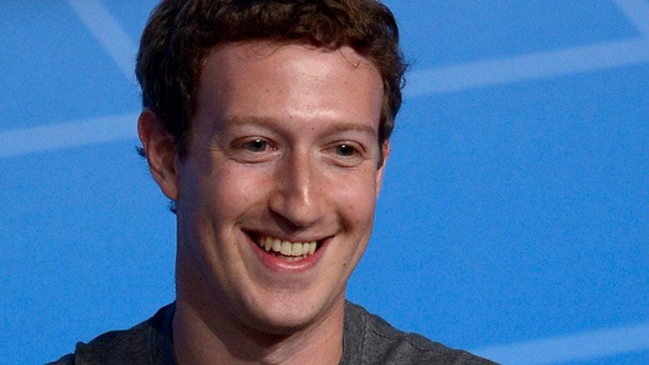 Facebook's frustration: Zuckerberg calls Obama directly
