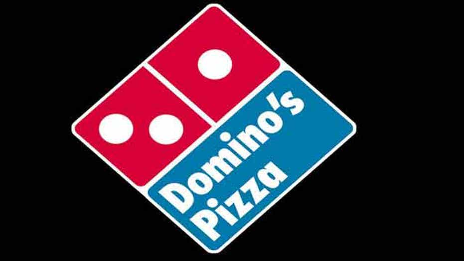 Feds can't force Domino's founder to offer contraceptives