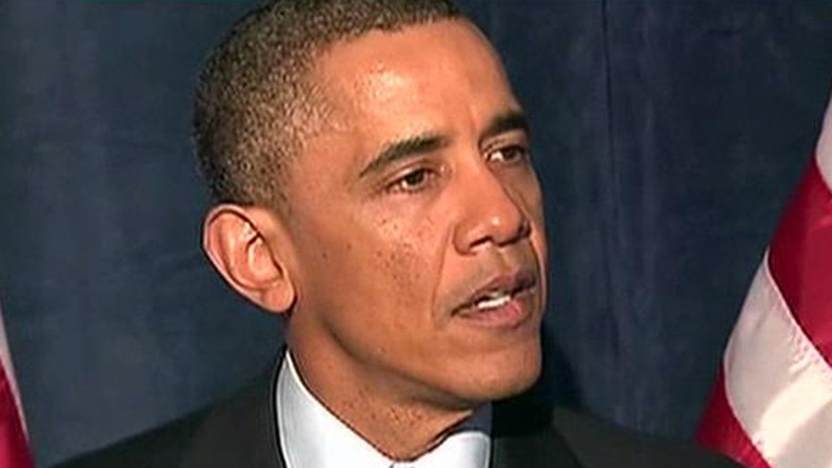 Is Obama's Republican outreach sincere?