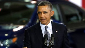 Three critical questions Obama needs to answer during his Israel trip