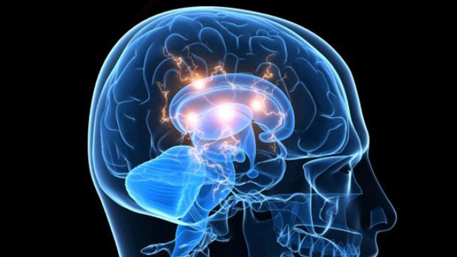 Protein may predict likelihood of Alzheimer's