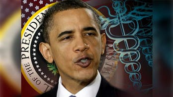 Stop ObamaCare's massive 'HIT' tax before it puts more Americans out of work