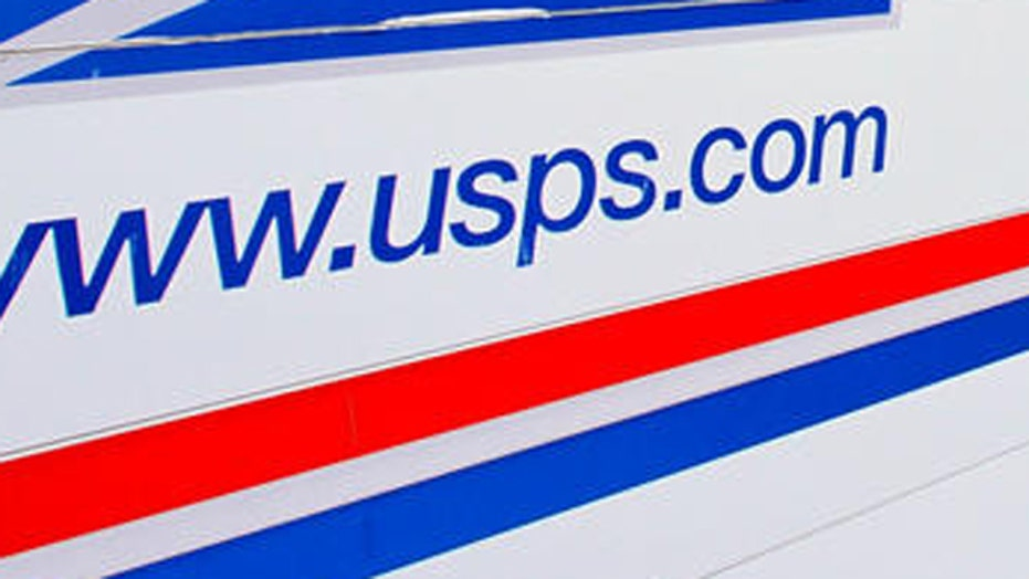 Congress forcing cash-strapped Postal Service to spend money