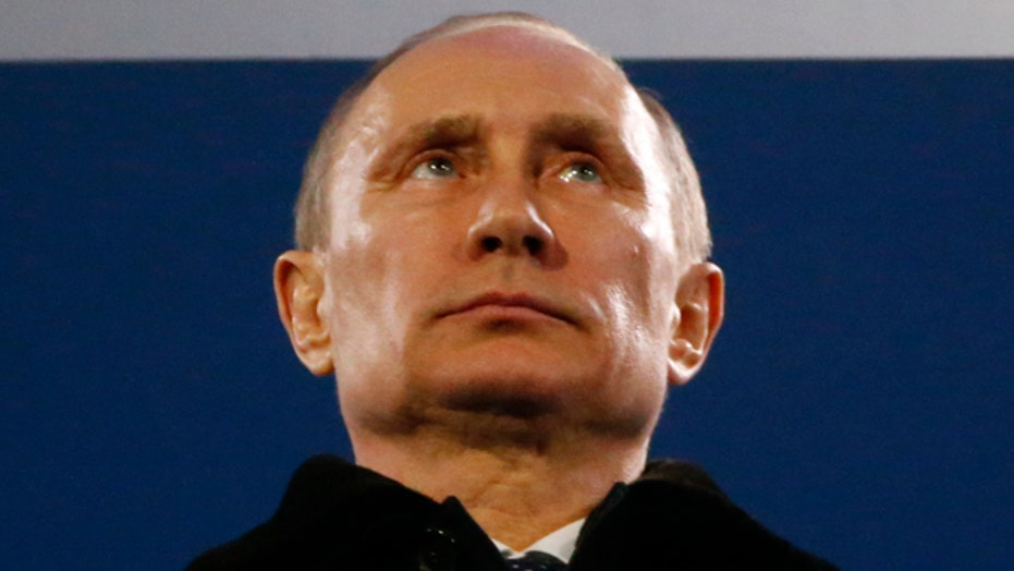 Russia sidelined from G8: Does it matter?