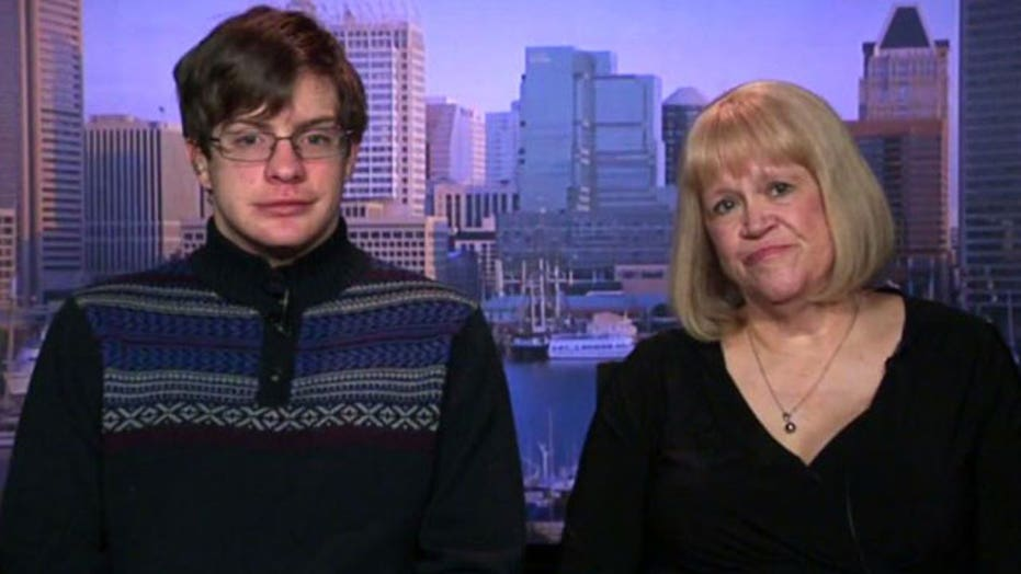 Sperm donor's children not told of fatal genetic condition