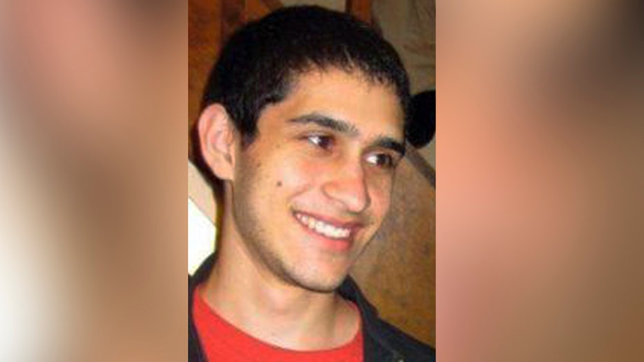 Search for missing Brown student expands across Northeast