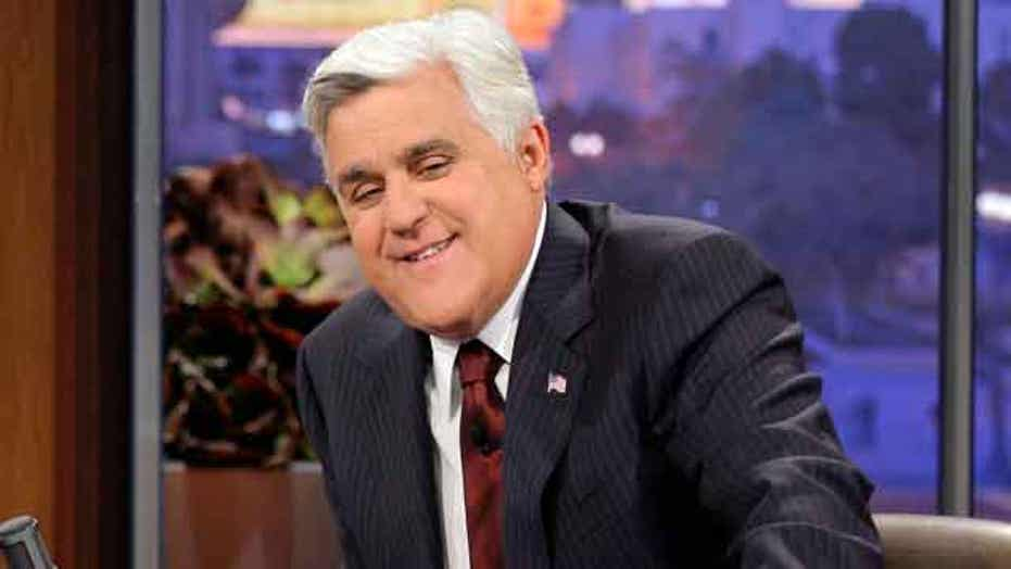 Leno drama has staff scared