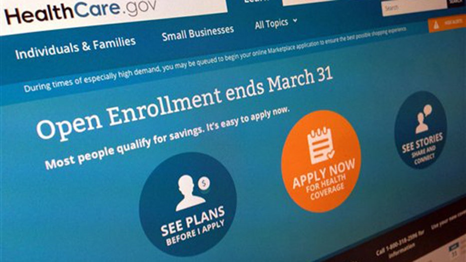 White House extends ObamaCare deadline