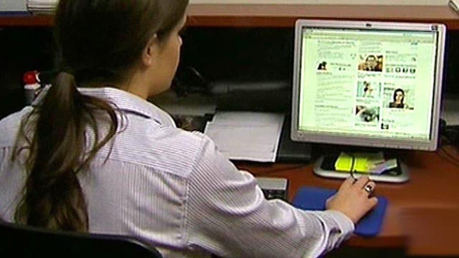US prepares to relinquish control of Internet