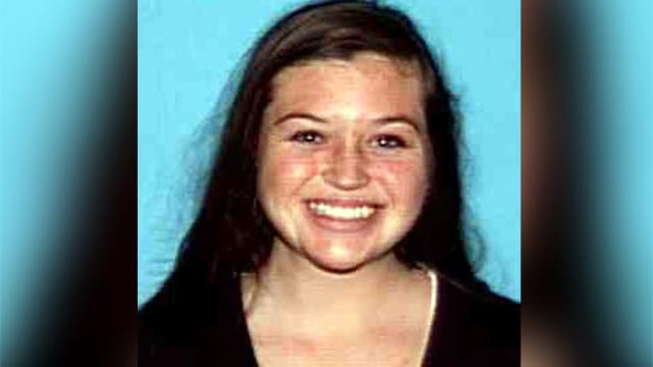 Second teen hiker found alive in California search