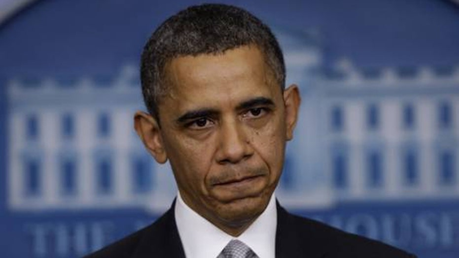 ObamaCare's bottom line