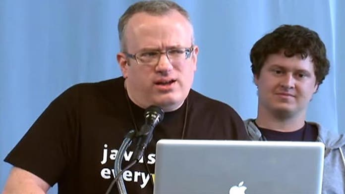Is 'intimidation' to blame for ouster of Mozilla chief over gay marriage?