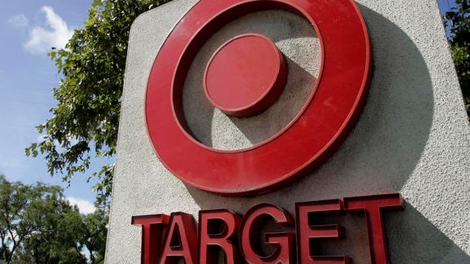 Target apologizes for 'Manatee Gray' color for plus sizes
