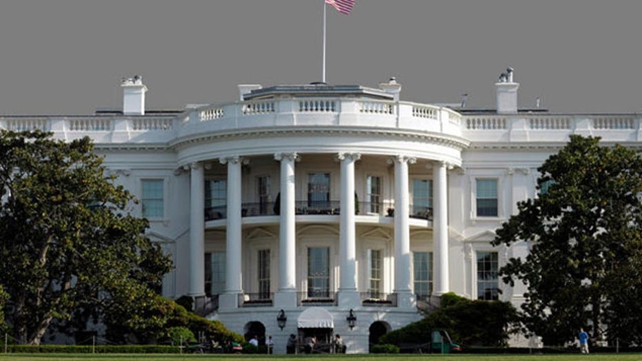 White House makes big push for 2014 budget