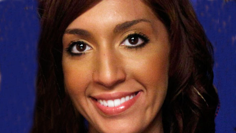 MTV star admits she made a porno