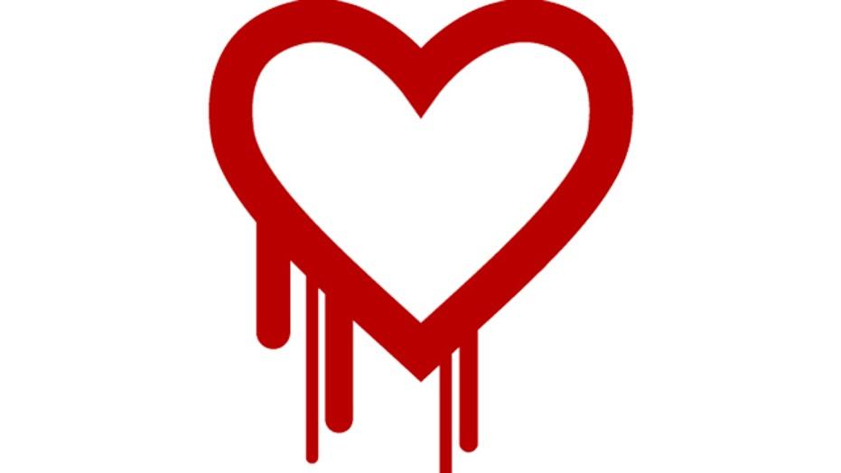 'Heartbleed' bug exposes critical internet data