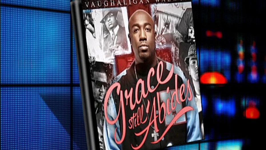 Pastor gets help from rap's biggest stars to spread Gospel