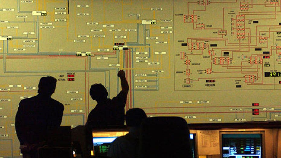 Senate takes up power grid safety, regulation problems