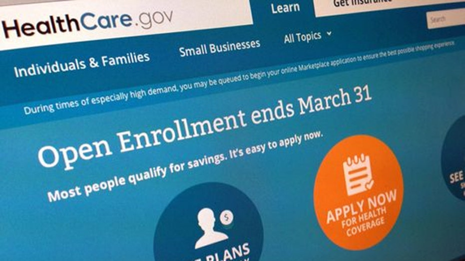 Better at fixing health care: government or employers?