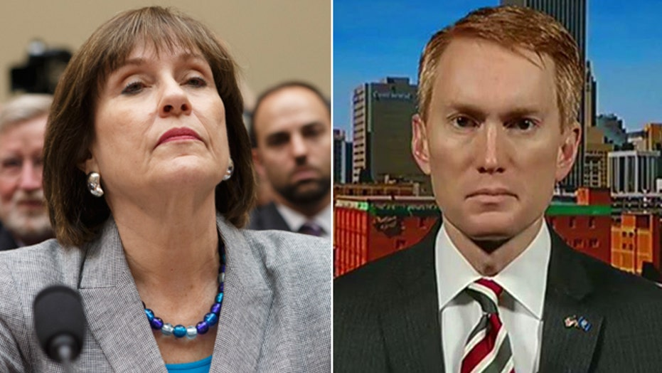 What's next now that Lerner has been held in contempt?