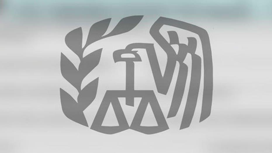 IRS prepares to fine the uninsured
