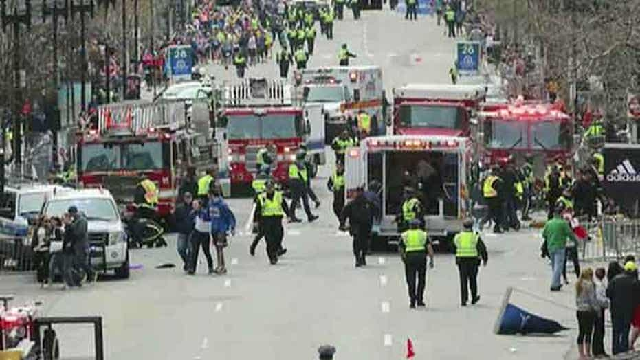 Anatomy of an attack: Why terrorism strikes fear