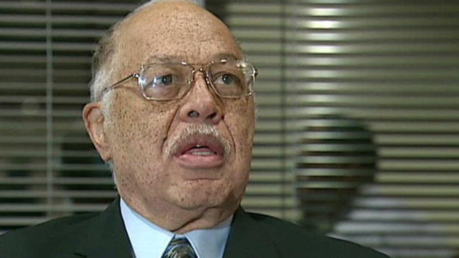 Inside the trial of abortion doctor Kermit Gosnell