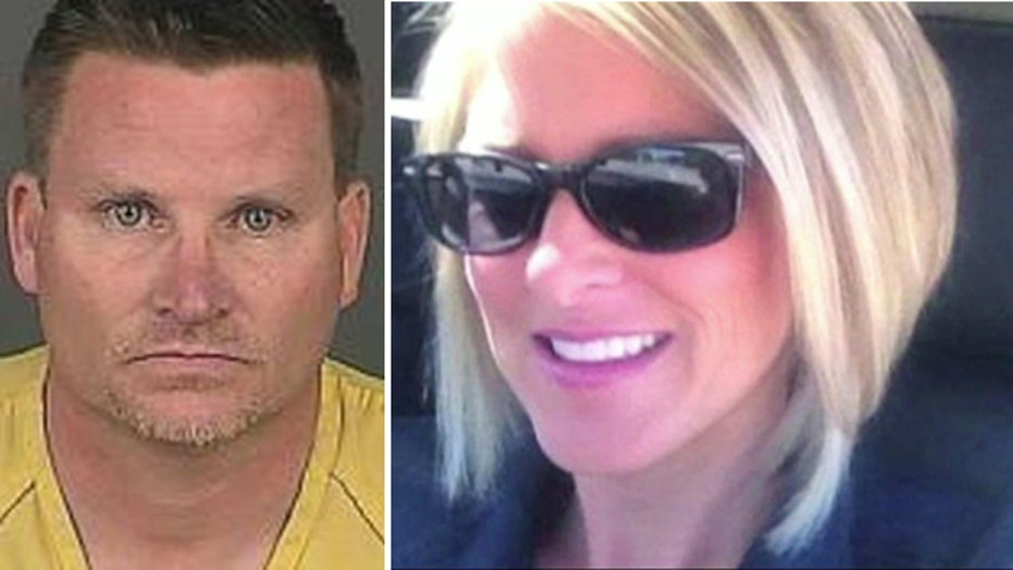 Mother killed while on phone with 911: police liable?
