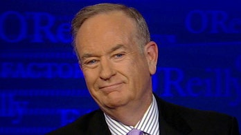 Bill O'Reilly: Politics and the Boston terror situation
