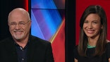 Dave Ramsey, Rachel Cruze on 'Smart Money Smart Kids'