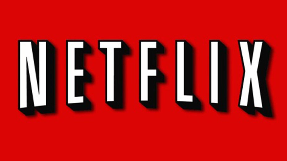 Netflix will cost more