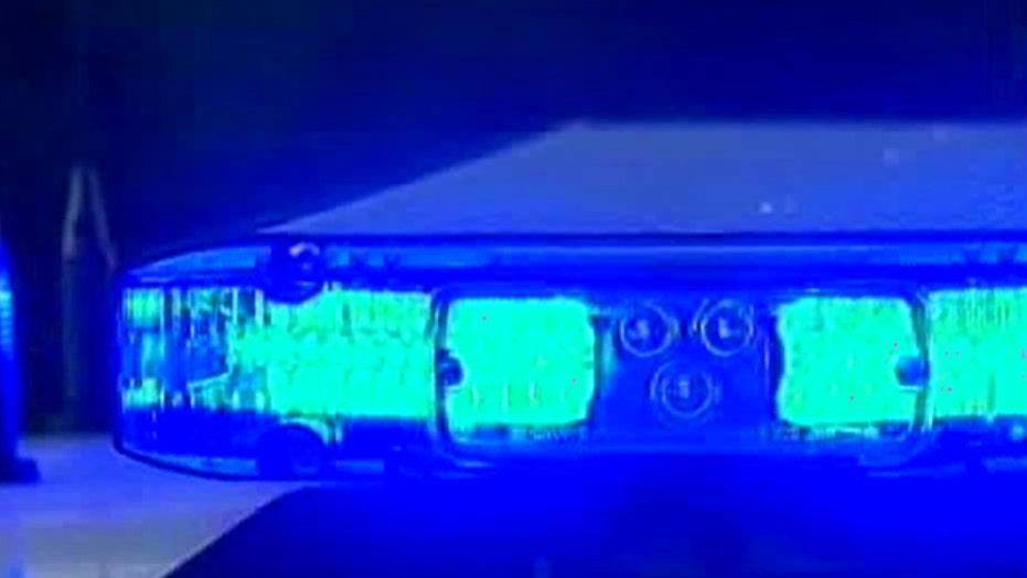Link between elder Boston suspect, 2011 triple murder?