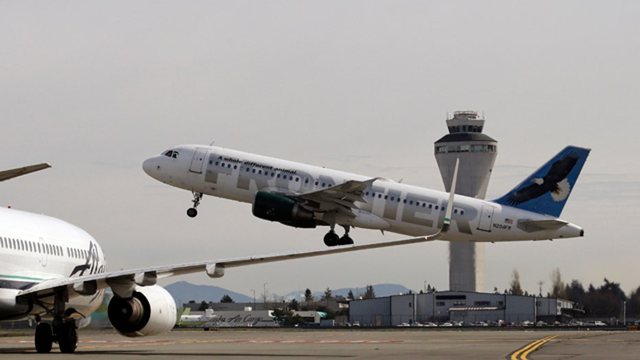 FAA grilled over delays, forced furloughs in House hearing