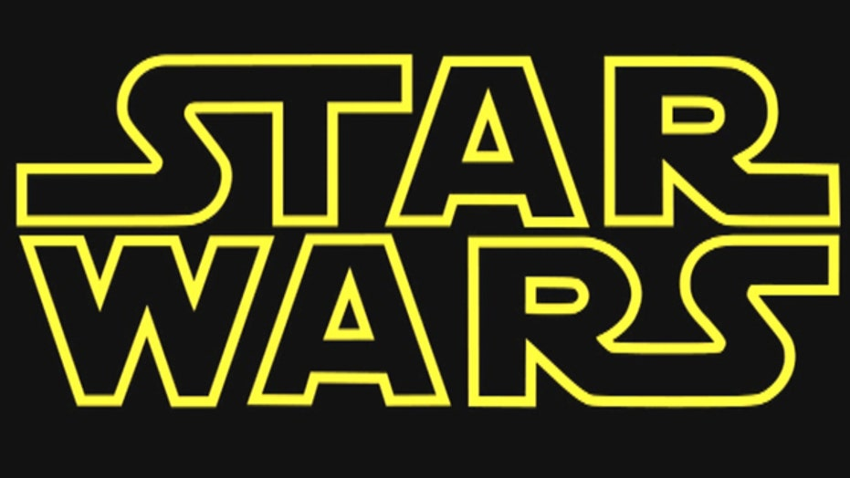 Yearly 'Star Wars' movies too much?