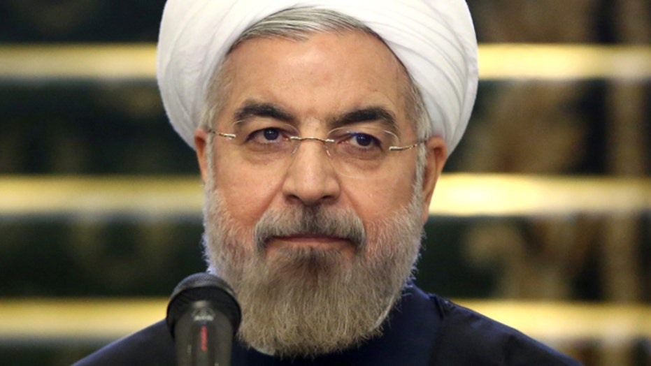 Iran appointed to several key UN human rights committees