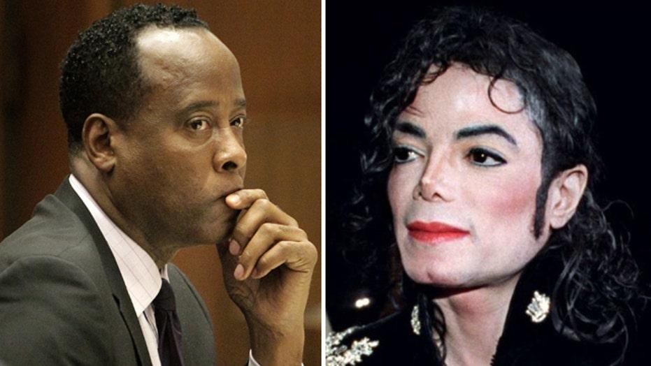 Michael Jackson wrongful death trial set to begin