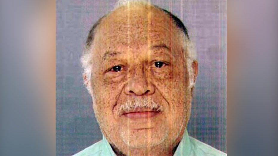 BIAS BASH:Responsibility of the media to cover Gosnell case?