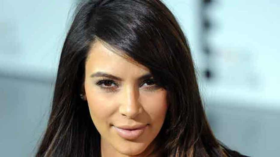 Former Kardashian nanny dishes about her celebrity clients